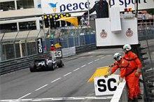 FIA внесет изменения в правила